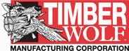 www.timberwolfcorp.com