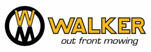 walkermowers.com